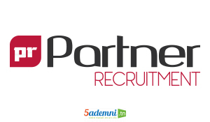 PARTNER RECRUITMENT