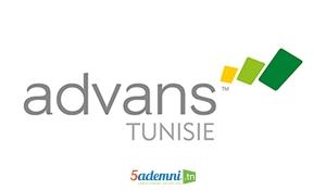 ADVANS TUNISIE MICROFINANCE