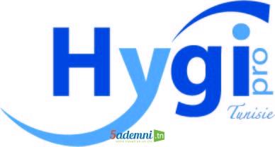 HYGIPRO TUNISIE