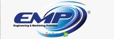 ENGIEERING  MACHINING PRECISION EMP