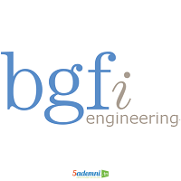 BGFI ENGINEERING