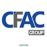 CFAC GROUP