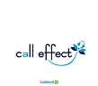 CALL EFFECT