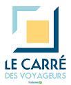 LE CARRE DES VOYAGEURS