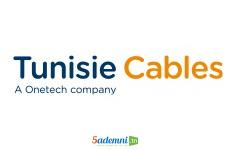 TUNISIE CABLES
