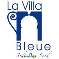 Hotel La Villa Bleue Sidi Bou Said Recrute Pâtissier Ou