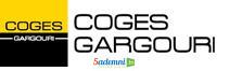 COGES GARGOURI