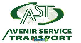 AVENIR SERVICE TRANSPORT