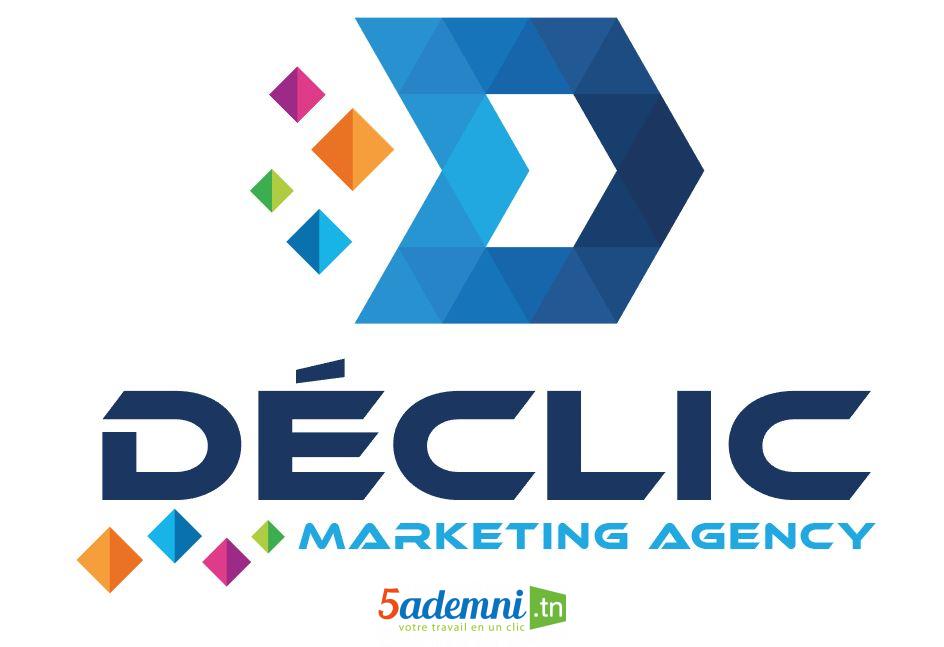 DECLIC MO