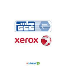 GES XEROX