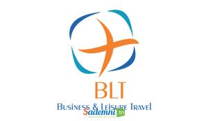 BLT BUSINESS LEISURE TRAVEL