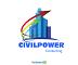 CIVILPOWER CONSULTING