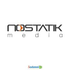 NOSTATIK MEDIA