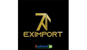 7EXIMPORT